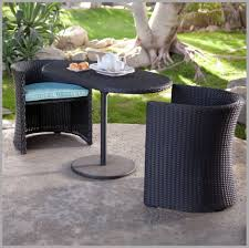 small space patio furniture. Unbelievable Cute Small Space Patio Sets Decor Ideas Picture For Modern Outdoor Furniture And Trend W