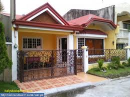 small 3 bedroom house plans philippines