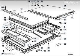bmw e39 fuse box diagram 2000 bmw 528i fuse diagram wiring diagrams 2005 Gmc Envoy Fuse Box Diagram bmw e39 fuse box diagram bmw 2008 e60 fuse box bmw automotive wiring diagrams bmw e39 2004 gmc envoy fuse box diagram