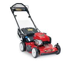 toro 22 56 cm personal pace® lawn mower toro recycler personal pace model 20332 best toro lawn mowers
