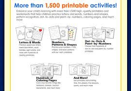 The top countries of suppliers are china, taiwan. Over 1 500 Educational Printables Free 30 Day Trial Printables 4 Mom