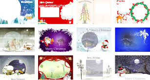 christmas postcard maker best photos of free greeting card maker free printable