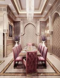39 best villa images | Moroccan design, Moroccan style ...