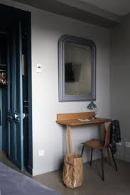 732 best Office. Studio. Atelier. images on Pinterest | Hardwood ...