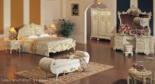 french country bedroom furniture rustic wooden bed frame wood wall decor pale yellow curtain wall paneling