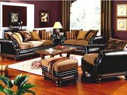 leather living room furniture. Leather Living Room Furniture And Kids