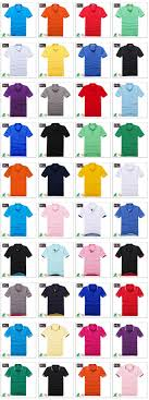 Design Polo Shirts Uk Top Hot Sell New Design England Britain Uk Yellow Polo Shirts For Promotion Buy Yellow Polo Shirts England Britain Uk Yellow Polo Shirts Yellow