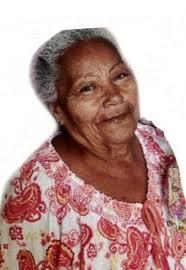 Aurelia Rivera Dies at 74 | St. Thomas Source