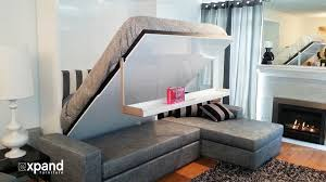 saving furniture. Clever Space Saving Furniture Ideas Sia Magazine E