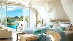 beach style bedroom source bedroom suite. Beach Style Bedroom Designs Elegant Decor Ideas Photos And Video Com . Source Suite