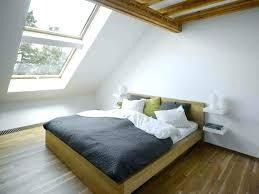 funky house furniture. Funky House Furniture Top Fancy Bedroom Suite Decorating Ideas Roof Rooms Design Attic Room Decor Interior F