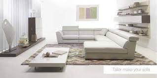 Living Room Trendy Living Room Furniture Living Inspiration 10