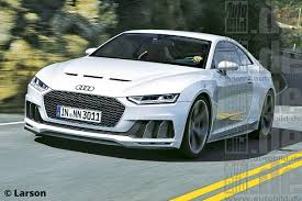 Tag For Audi a9 2017 white : 2017 Audi A4 Likewise A5 Release Date ...
