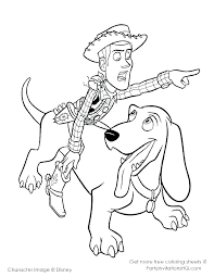 Monsters Vs Aliens Coloring Pages Monsters Vs Aliens Coloring Pages