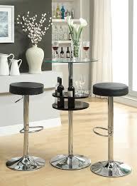 Modern Pub Table Set Glass Bar Table Cheap Bar Table Sets Cheap Bar Table Sets
