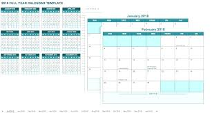 Excel Calendar Template 2013 Recent Posts Excel Weekly Schedule Template Week Office Calendar Ms