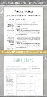 Resume How To Create Resume Template Resume Templates Free