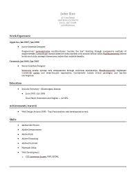 basic resume examples example easiest online builder free basic resume builder