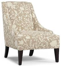 chair for living room. martha stewart fabric living interesting chair room for