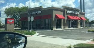 mattress firm building. So Many Mattress Firm Stores Building