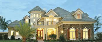 News   Tagged  quot French Country quot    Sater Design CollectionThe timeless design of French Country house plans conveys a sense of casual elegance  The combination of a formal symmetrical facade  as well as the use of