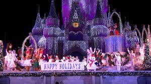 magic kingdom christmas wallpaper. Beautiful Magic Celebrate The Season Show Mickeyu0027s Very Merry Christmas Party At Magic  Kingdom  Jolly Holidays YouTube With Wallpaper H