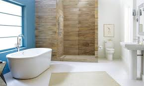 Bathroom Renovation Costs For Mid To Upper Bathroom Renovations Classy Bathroom Remodel Labor Cost Plans