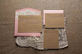 Order     pieces               cm Kraft Paper Envelope Party Invitation  Card Letter Stationery Packaging Bag