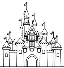 We are working on an upload feature to allow everyone to upload logos! Cinderella Castle Coloring Pages Castle Coloring Page Disney Castle Drawing Disney Coloring Pages