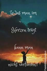 Liebe Und Frieden Sprüche Zitat Einstein Frieden 2019 03 25