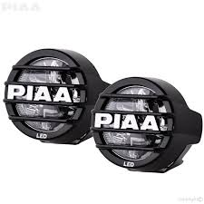 piaa fog lights wiring diagram wiring diagrams and schematics wiring diagram for piaa lights diagrams and schematics
