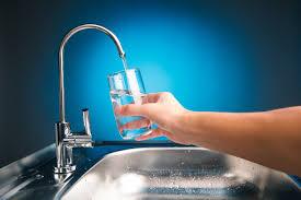 Water Filter Supplies Water Filtration Mcdermott Group