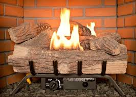 convert wood fireplace to gas intended for gas logs and gas fireplace s and service charlotte nc
