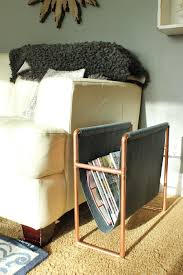 rack which you can keep by the sofa in the living room or next to the bed in the bedroom just rest your or book on it so it stays open