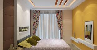 Bedroom:Astonishing Indian False Ceilings Bed Rooms? Bedroom Ceiling Home  Design Ideas | Gyproc