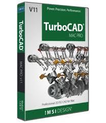 Turbocad For Apple Mac