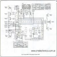 fj1100 wiring diagram chevrolet trailer wiring diagram images fj wiring diagram related keywords suggestions fj fj1100 wiring diagram