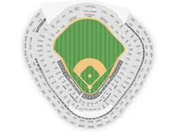 New York Yankees v. Houston Astros ...