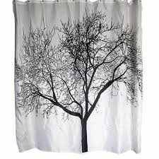 cool shower curtain for guys. Temporary Curtain Rod Cool Shower Curtains For Guys Girly Best I