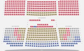 orpheum theatre vancouver seating chart disney s beauty and the beast stanley industrial alliance se