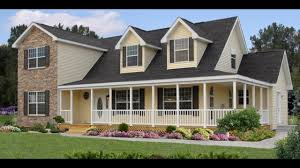 Manufacture Home How Much Are Manufactured Homes Manufactured Homes ...
