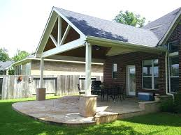 covered back patio ideas porch apartments amazing design with outdoor new cov covered back patio ideas porch