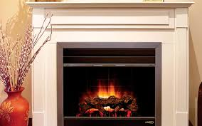 sunbeam electric fireplace gen4congresscom hot stovers