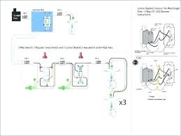 3 way switch wiring diagram for led simple variations dimmer leviton 3 way switch wiring diagram for led simple variations dimmer leviton