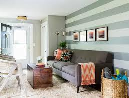 living room design interior pictures