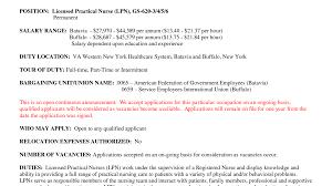 lvn sample resume likable resume lpn cover letter sample lvn cover letter likable resume lpn sample sample lpn resumes