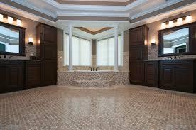 Design Bathroom Tool Bathroom Design Tool Bathroom