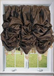 beautiful balloon curtain window balloon shades