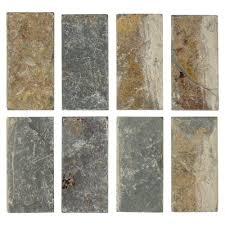 porcelain tile that looks like stone green slate architecture daltile continental sizes dt fs96 12x12 woodlandverde