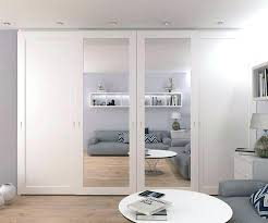 wardrobes low height wardrobe low height sliding wardrobe doors low height wardrobe low inside full